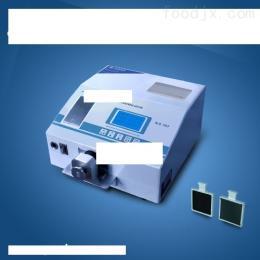 光泽度测定仪