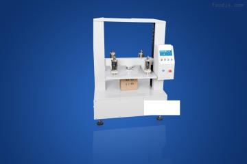 整箱抗压强度测试仪