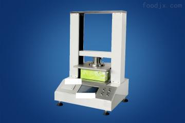纸盒抗压强度测试仪