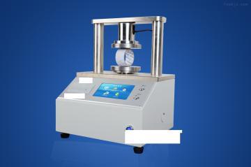平压强度测试仪