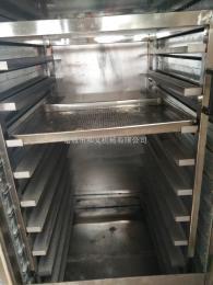 hy-01食品烘干箱 供應魚干廂式烘干機
