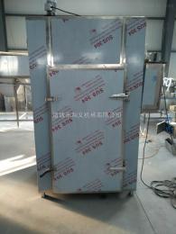hy-01电加热恒温烘箱  工业烤箱烘箱