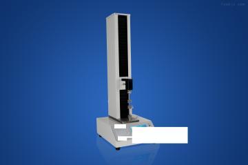 立式电脑拉力造纸检测仪