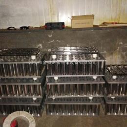 JYCB-DLZ等离子油烟净化器家具厂废气印刷厂油烟油墨