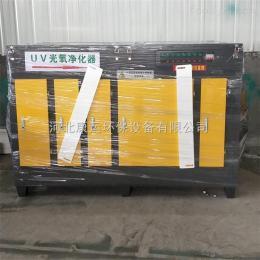 uv-10污染严重地区必备等离子光氧净化器一体机