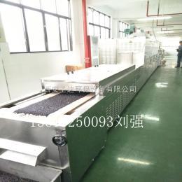 SD10五谷杂粮低温烘焙机粮熟化设备 重庆
