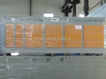 F-150活性炭光氧一体机技术特点性能参数使用寿命