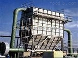 36袋布袋除尘器河北布袋除尘器详细介绍,适用范围