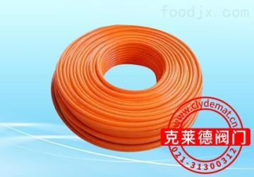 缆E0000049橙色电缆E0000049
