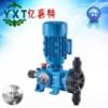 DJ-Z廠家特供 機械驅動隔膜式計量泵