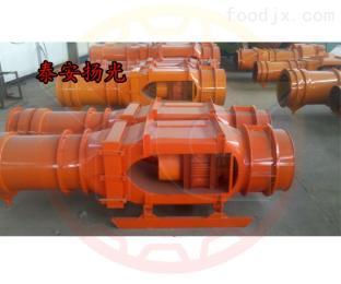 KCS湿式除尘风机府谷KCS-220D除尘风机主要用途和适用范围