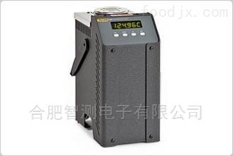 福禄克9150高温干井炉FLUKE温度校准热偶炉