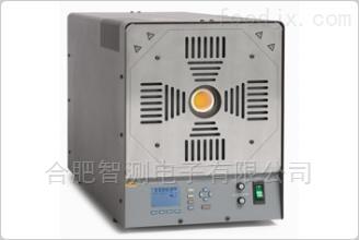 福禄克9118A热电偶检定炉 FLUKE卧式热偶炉