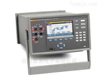 THCALfluke2638A温湿度箱校准系统 检定系统