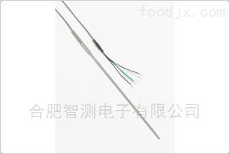 FLUKE5610热敏电阻温度计5611A 5665测温仪