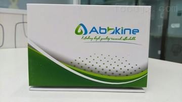 KTC4300無敵TraKine Pro 活細胞線粒體染色試劑盒