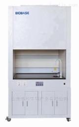 SCB-VS1900通風柜
