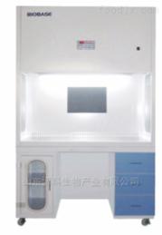 pyg900配药柜