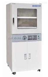 真空干燥箱-BDZF-220
