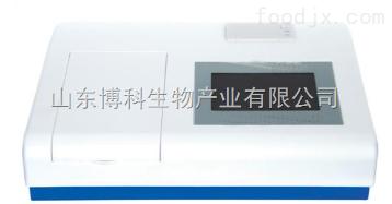 BIO-24D食品多参数检测仪