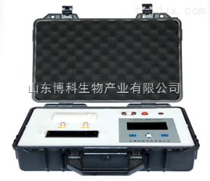 BIO-800B便携式土壤养分速测仪