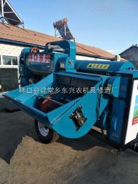 5TD—2360牡丹江大豆脫粒機