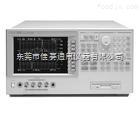 HP4294A回收安捷倫HP4294A 阻抗分析儀