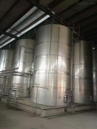 獼猴桃果酒生產設備