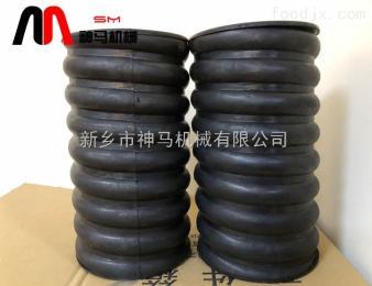 (查看)厂家供应 支持定制 橡胶/复合弹簧