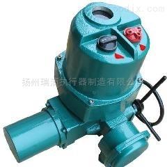 扬州瑞浦Q20-1电动执行机构