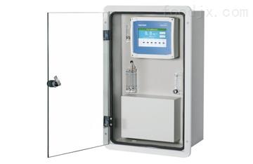 硅酸根检测仪