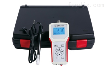 TP220電導率分析儀