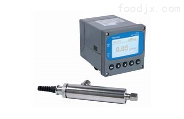 TP121 電導率分析儀