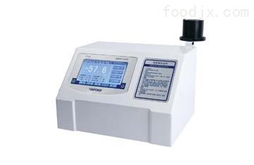 TP306硅酸根分析仪