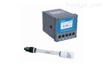 TP111 pH分析儀