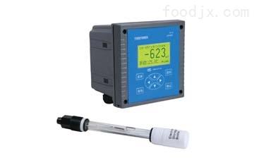TP110 pH分析儀