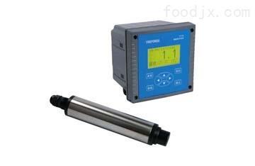 TP152溶解氧分析仪