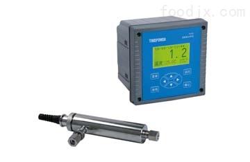 溶解氧分析检测仪