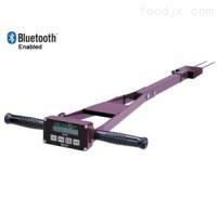 TDR300 土壤水分测定仪