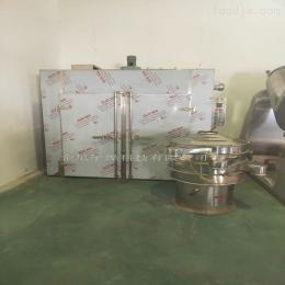 CT-C-1中草药热风烘干机 食品干燥设备