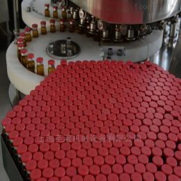 SGKGZ-1210ml口服液灌装生产线 30-50ml液体灌装线