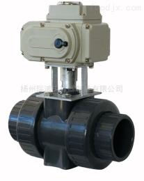 DCL-100DCL-100 精小型電動執行器 閥門執行機構