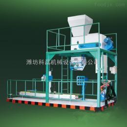 水泥吨袋包装机-潍坊科磊机械设备有限公司