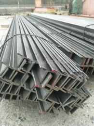 5#熱軋T型鋼50*50*6T型鋼品質保證