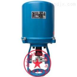 381LSA-20电子式电动执行器381LSA-20阀位