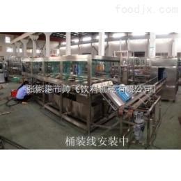 純凈水水處理設備生產