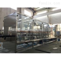 纯净水水处理设备厂家报价