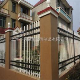 上海高檔別墅圍欄網