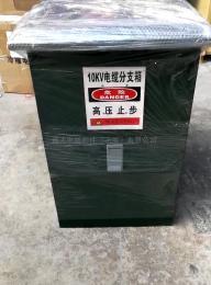 DFW-35/630楂����电�����绠�35KV涓�杩����轰�����涓�甯�寮���