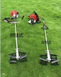 YD-CCJ多功能割草機割草除草機